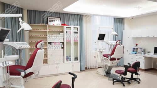 聊城牙齿正畸哪个医院好