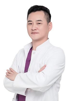 王杰医生简介