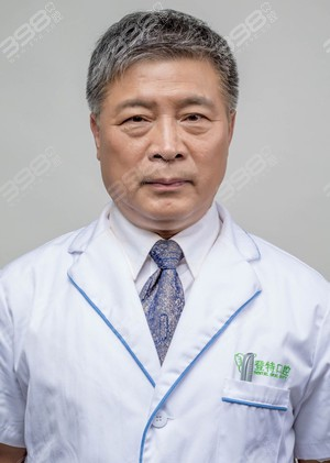 龙学辉医生